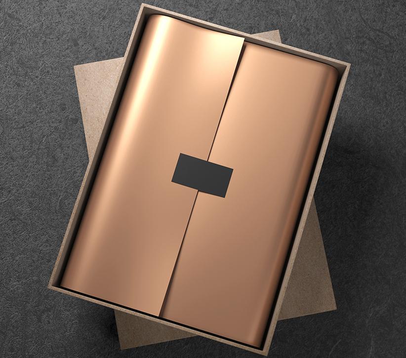 corporate-page_free-custom-kit