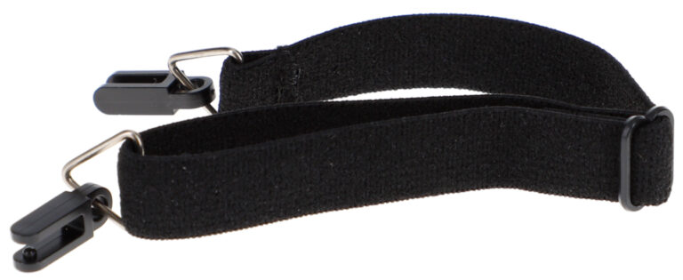Strap For Q100 Q200 Q300 Q368 F126