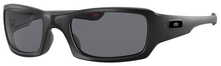 Oakley Standard Issue Fives Squared® USA Flag Collection