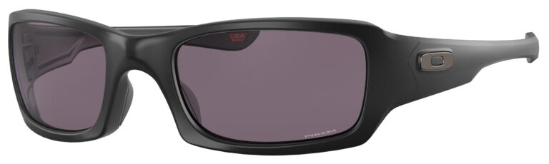 Oakley Standard Issue Fives Squared® Uniform Collection