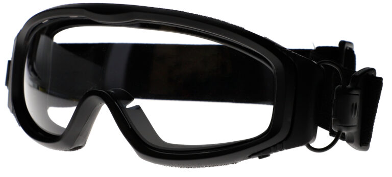 GP04 Safety Goggles